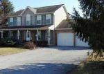 Foreclosed Home en HAMILTON HILLS DR, Chambersburg, PA - 17202