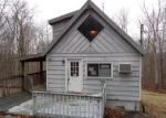 Foreclosed Homes in East Stroudsburg, PA, 18302, ID: F4105748