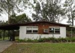Foreclosed Home in TINKERBELL LN, Jacksonville, FL - 32210