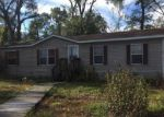 Foreclosed Home en RAILROAD AVE, High Springs, FL - 32643