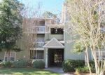 Foreclosed Home in TIMBERLIN PARK BLVD, Jacksonville, FL - 32256