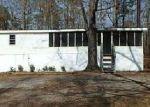Foreclosed Home in HUGH LN, Childersburg, AL - 35044
