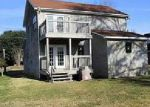 Foreclosed Home in BANKS AVE, Mobile, AL - 36617