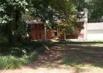 Foreclosed Home en WILSON BLVD, Russellville, AL - 35653