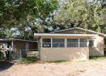 Foreclosed Home in W BROWARD BLVD, Fort Lauderdale, FL - 33312