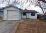 Foreclosed Home en HORN BAKER CT, Clifton, CO - 81520