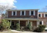 Foreclosed Home in OLD BILL COOK RD, Atlanta, GA - 30349