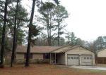 Foreclosed Home en CREST KNOLL CT, Jonesboro, GA - 30238