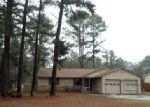 Foreclosed Home in CREST KNOLL CT, Jonesboro, GA - 30238