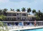 Foreclosed Home in S OCEAN DR, Hollywood, FL - 33019