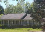 Foreclosed Home in BARFIELD RD, Macon, GA - 31216