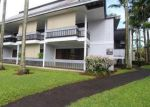 Foreclosed Home en HUALANI ST, Hilo, HI - 96720