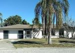 Foreclosed Home en MARBROOK CT, Fort Myers, FL - 33919