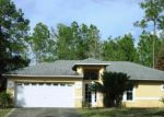 Foreclosed Home en 10TH AVE SE, Naples, FL - 34117