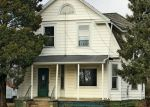 Foreclosed Home en W MAIN ST, Wyanet, IL - 61379