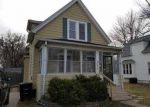 Foreclosed Home en 14TH AVE, Rock Island, IL - 61201