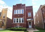 Foreclosed Home en S AUSTIN BLVD, Cicero, IL - 60804