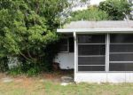 Foreclosed Home in SW 3RD AVE, Cape Coral, FL - 33914