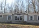 Foreclosed Home en COUNTY ROAD 1050 E, Norris City, IL - 62869