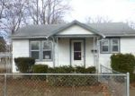 Foreclosed Home en 8TH ST, Lincoln, IL - 62656
