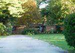 Foreclosed Home in HOMEWOOD AVE, Mishawaka, IN - 46544