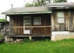 Foreclosed Home en CROWE RIDGE RD, Winchester, KY - 40391