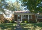 Foreclosed Home en HIGHWAY 578 N, Annville, KY - 40402