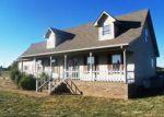 Foreclosed Home en CROSS CREEK FARMS RD, Benton, KY - 42025