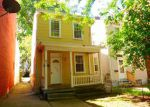 Foreclosed Homes in Covington, KY, 41011, ID: F4106052