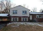 Foreclosed Home in THOMAS RD, Fort Washington, MD - 20744