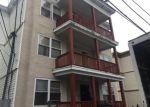 Foreclosed Home in SUTTON ST, Mattapan, MA - 02126