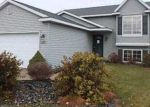 Foreclosed Home en SILVERBROOK DR SE, Grand Rapids, MI - 49548