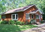 Foreclosed Home en MOUNT ZION DR, Ironwood, MI - 49938