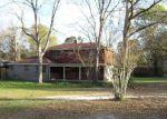 Foreclosed Home en HIGHWAY 2 A, Westville, FL - 32464