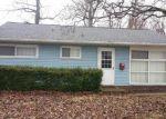 Foreclosed Home en GREENBUSH ST, Lafayette, IN - 47904