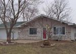 Foreclosed Homes in Columbus, IN, 47203, ID: F4106223