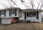 Foreclosed Home en E 118TH PL, Kansas City, MO - 64134