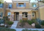Foreclosed Homes in Henderson, NV, 89044, ID: F4106260
