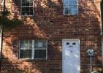 Foreclosed Home en CARDIFF CT, Mays Landing, NJ - 08330
