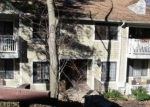 Foreclosed Home en FOXWOOD DR, Morris Plains, NJ - 07950