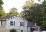 Foreclosed Home en S 2ND AVE, Absecon, NJ - 08205