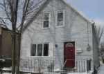 Foreclosed Home en SCHILLER ST, Buffalo, NY - 14206