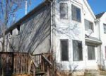 Foreclosed Home en CONTINENTAL PL, Staten Island, NY - 10303