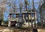 Foreclosed Home in BARNCLIFF RD, Charlotte, NC - 28227