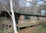 Foreclosed Home en BLACKBERRY INN RD, Weaverville, NC - 28787