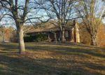 Foreclosed Home en ALLMAN HILL RD, Weaverville, NC - 28787