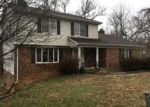 Foreclosed Home in HALL ST, Reidsville, NC - 27320