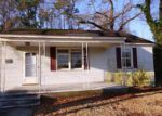 Foreclosed Home in N B ST, New Bern, NC - 28560