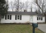 Foreclosed Home en BARRE LN, Loveland, OH - 45140