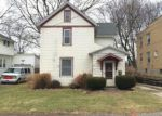 Foreclosed Home in W SUMMIT ST, Barberton, OH - 44203
